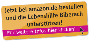 lh button amazon